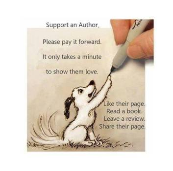 Support Authors!