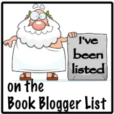 My Blog Is Listed!