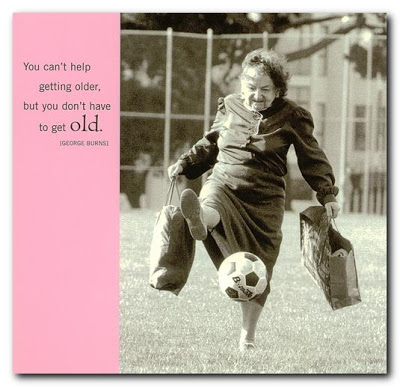 bced6-famous-old-age-quotes