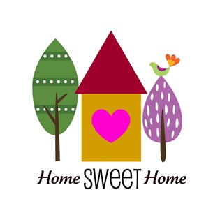 home-sweet-home-graphic