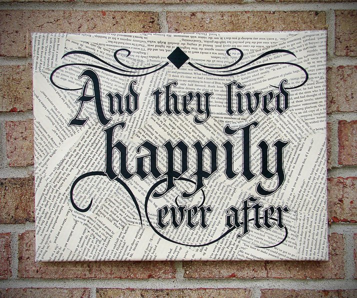 they-lived-happily-ever-after